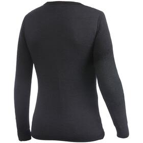 Woolpower 200 - Sous-vêtement Enfant - noir